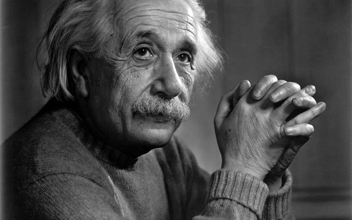Einstein5