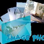 《Image Photo》 Ranger's Photo Gallery