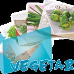 《Vegetable & Fruit》 Ranger's Photo Gallery