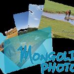 《Mongolia-Photos 》 Ranger's Photo Gallery
