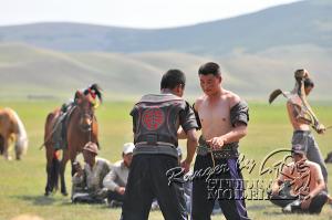 Mongol00024