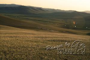 Mongol00037