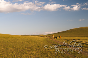 Mongol00040