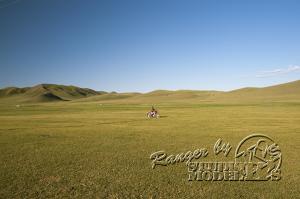Mongol00058