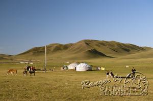 Mongol00059