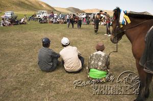 Mongol00090