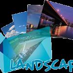 《landscape》 Ranger's Photo Gallery