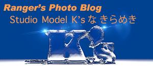 Photo blog