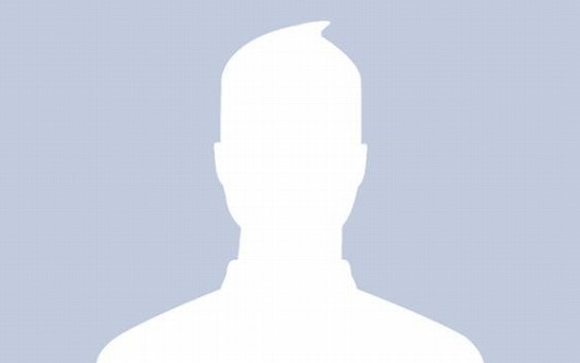 facebook-profile-picture-no-pic-avatar1