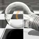 Studio Model K'sの3DCGの素材感一覧