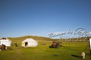 Mongol00057