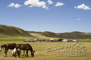 Mongol00093