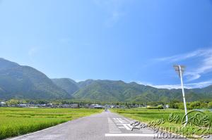 landscape00031