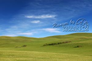 landscape00096