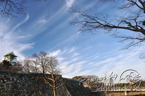 osaka-castle00056