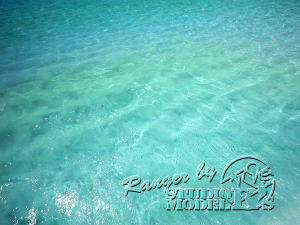 sea&beach00078