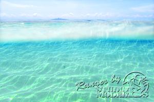 sea&beach00080