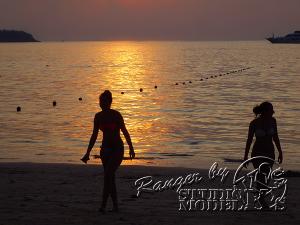 sea&beach00087