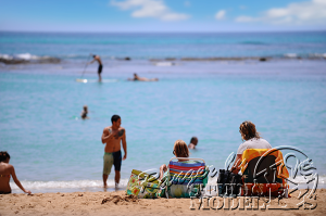 sea&beach00091