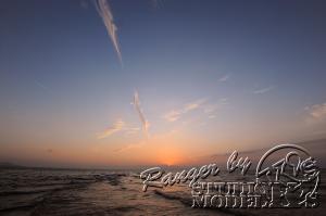 sea&beach00116