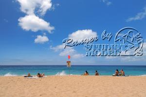 sea&beach00119